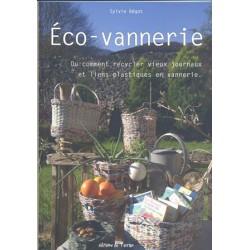 Eco vannerie