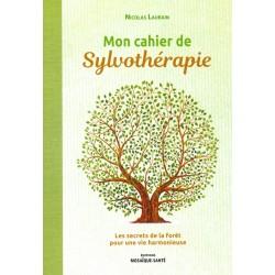 Cahier de sylvothérapie (Mon)