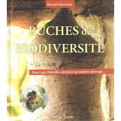 Ruches de biodiversité