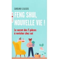 Feng Shui nouvelle vie!