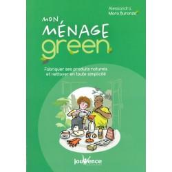 Ménage green (Mon)