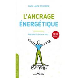Ancrage énergétique (L')