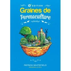 Graines de permaculture...