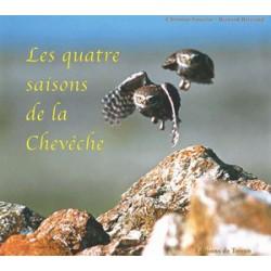 Quatre saisons de la chevêche (Les)