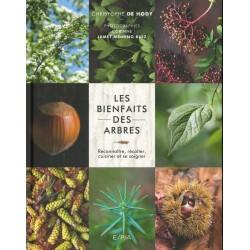 Bienfaits des arbres (Les)