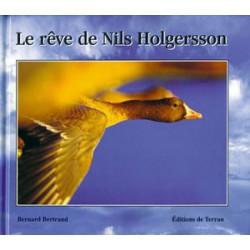 Rêve de Nils Holgersson (Le)