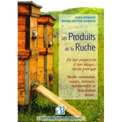 Produits de la ruche (Les)