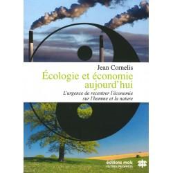 Ecologie et économie...