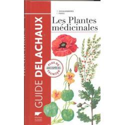 Plantes médicinales (Les)