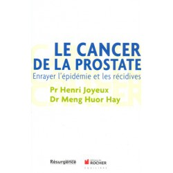 Cancer de la prostate (Le)