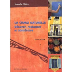 Chaux naturelle (La)