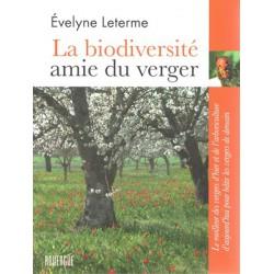 Biodiversité amie du verger (La)