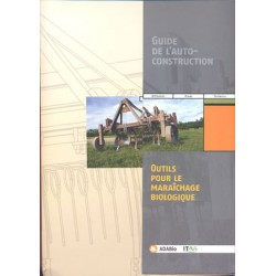 Guide l'autoconstruction