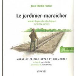 Jardinier maraîcher (Le)
