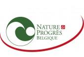 Nature & Progrès asbl